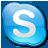 Skype Me�!